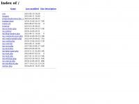 programadireitoecidadania.com.br