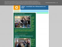 abafac.blogspot.com