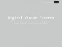 divex.com.br