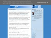 balaiotecnologico.blogspot.com