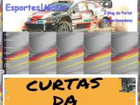 esportesmotor.com