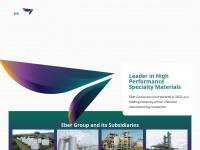Ebergroup.com - Eber | Bio2