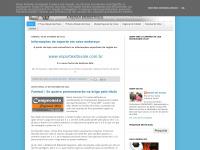 esportealtovale.blogspot.com