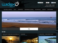 widextravel.com.br