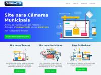 openmaster.com.br