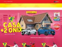 natalcap.com.br