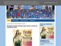 tercodoshomensjc.blogspot.com