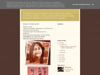 antonio-historiaviva.blogspot.com