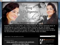 sargentosandra.blogspot.com