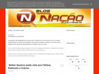 gruponacaojunina.blogspot.com