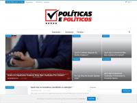 politicasepoliticos.com.br