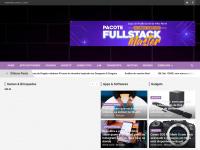 geekchic.com.br