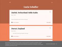 luciaschuller.blogspot.com