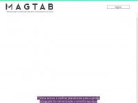 magtab.com