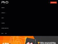 phdvirtual.com.br