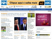 jornalnh.com.br