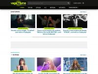 Musicas Para Ouvir Online Gratis Vagalume