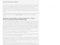 edufrick.com