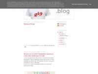 2i9multiagencia.blogspot.com