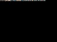 joiaimobiliaria.com.br