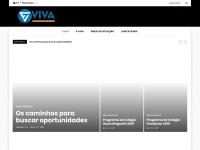 vivatalentos.com.br