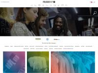 muccashop.com.br