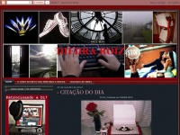 diedraroiz.com