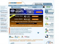 homehost.com.br