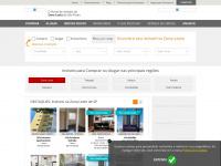 ZL Imóvel | O Portal de Imóveis e Imobiliárias da Zona Leste SP