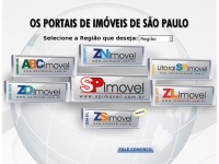 SP Imóvel | O Portal de Imóveis e Imobiliárias São Paulo SP