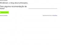 jornaldeluzilandia.com.br