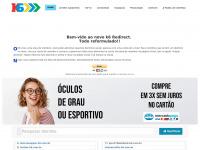 K6.com.br
