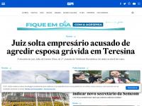 gp1.com.br