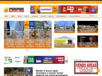 piripiri40graus.com