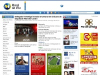 muraldavila.com.br