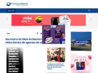 florianonews.com