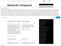 abelardoninguem.wordpress.com
