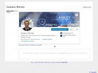 gustavomontes.com.br
