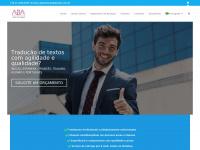 abatextos.com.br