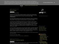 blogarcosta.blogspot.com