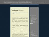 abcnatalblog.blogspot.com