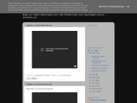 abcnatalvideos.blogspot.com