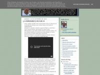 colunacarlosmagno.blogspot.com