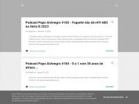 papoalvinegro.blogspot.com