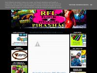equiperflpiranhao.blogspot.com