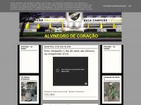alvinegrodenatal.blogspot.com