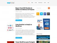 wptotal.com