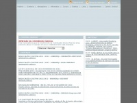 sindherj.com.br
