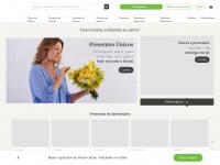 floresonline.com.br