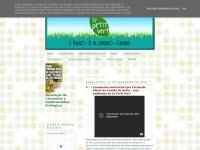 lepetitvert.blogspot.com